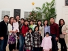 christmas_party_2011-177