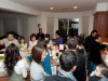 christmas_party_2011-24