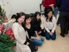 christmas_party_2011-35