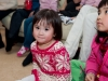 christmas_party_2011-38