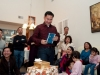 christmas_party_2011-56