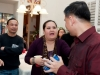 christmas_party_2011-59