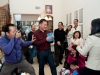 christmas_party_2011-61
