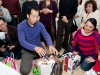 christmas_party_2011-66