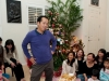 christmas_party_2011-70