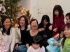 christmas_party_2011-72