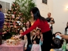 christmas_party_2011-74