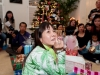 christmas_party_2011-78