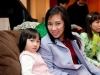 christmas_party_2011-9