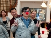 christmas_party_2011-91