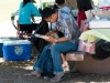 choir_picnic_2012-15