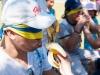 choir_picnic_2012-157