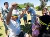 choir_picnic_2012-162