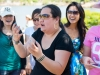 choir_picnic_2012-165