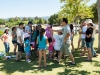 choir_picnic_2012-167