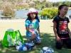 choir_picnic_2012-176