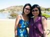 choir_picnic_2012-187