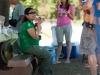 choir_picnic_2012-19