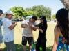 choir_picnic_2012-195