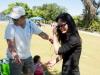 choir_picnic_2012-205