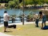 choir_picnic_2012-3