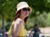 choir_picnic_2012-34