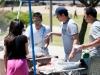 choir_picnic_2012-40