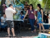 choir_picnic_2012-5