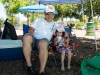 choir_picnic_2012-65