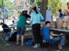 choir_picnic_2012-7