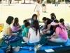 choir_picnic_2012-74