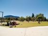 choir_picnic_2012-77