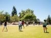 choir_picnic_2012-83