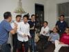 bon-mang-ca-doan-2012-168