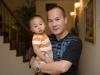 bon-mang-ca-doan-2012-24