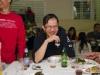 bon-mang-ca-doan-2012-26