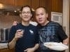 bon-mang-ca-doan-2012-55-2
