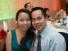 nguyen-yen-wedding-100