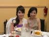 nguyen-yen-wedding-103