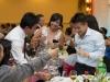 nguyen-yen-wedding-106