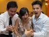 nguyen-yen-wedding-108