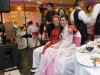 nguyen-yen-wedding-130