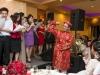 nguyen-yen-wedding-131