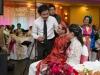 nguyen-yen-wedding-134