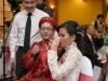 nguyen-yen-wedding-135