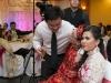 nguyen-yen-wedding-136