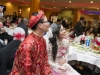 nguyen-yen-wedding-139