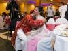 nguyen-yen-wedding-140
