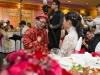 nguyen-yen-wedding-141