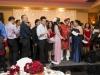nguyen-yen-wedding-144
